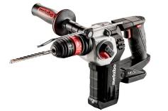 KHA 18 LTX BL 24 Quick SE (600149850) Batteridriven hammare