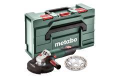RSEV 17-125 (603829510) Renoveringsslipmaskiner