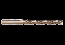 HSS-Co (kobaltova legirana litina)