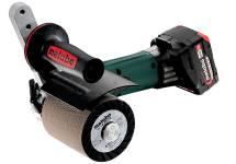 Baterijski brusilnik /polirnik
