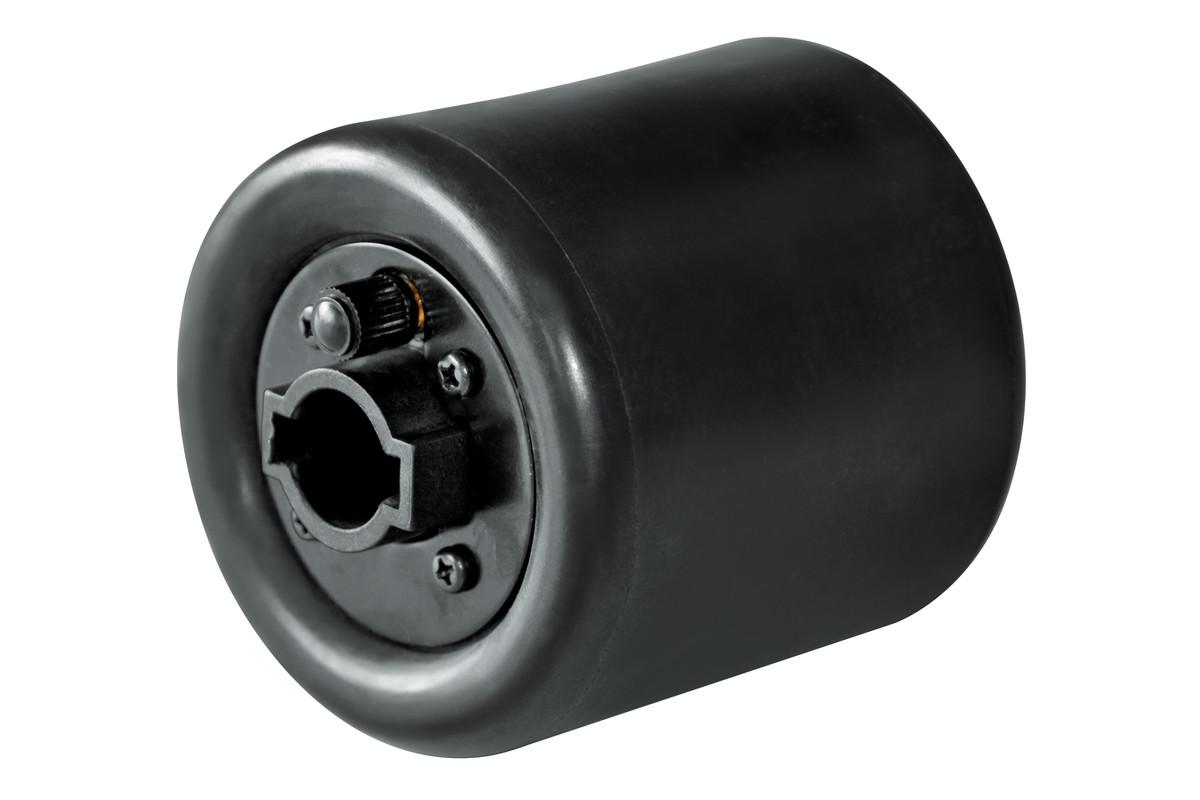 Ekspanzijski valj napihljiv, 90 x 100 mm (623542000)