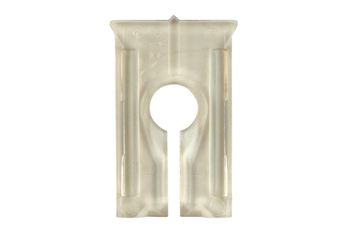 3 usmerjevala odrezkov za vbodne žage (631208000)