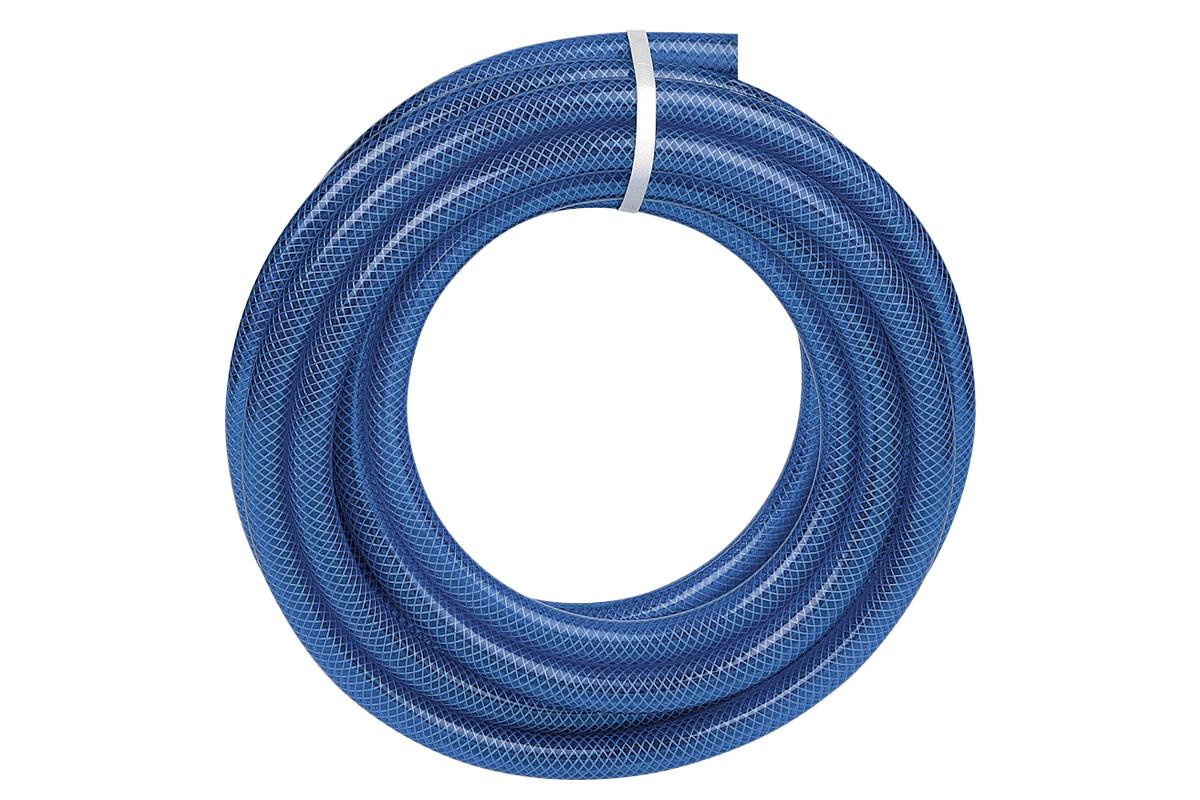 Cev za stisnjen zrak 9 mm x 14 mm / 50 m (0901054932)