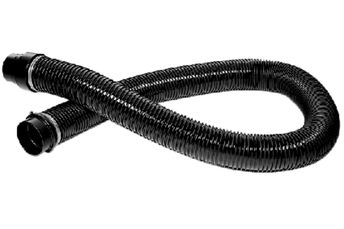 Set cevi za priklop odsesovanja SPA 2002 (0913013565)