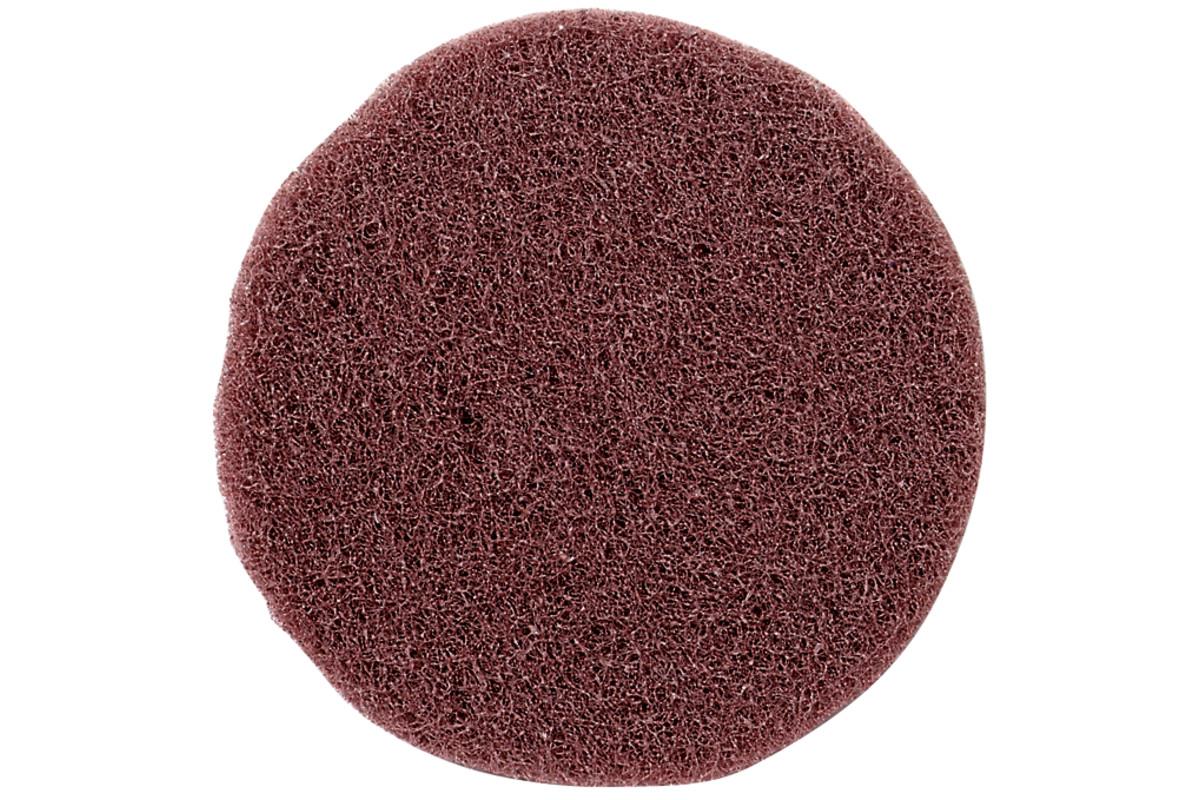 10 najlonskih brusnih krp 225 mm, A 100, LS (626659000)
