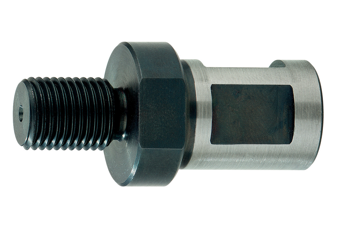 Adapter za vpenjalno glavo (626611000)