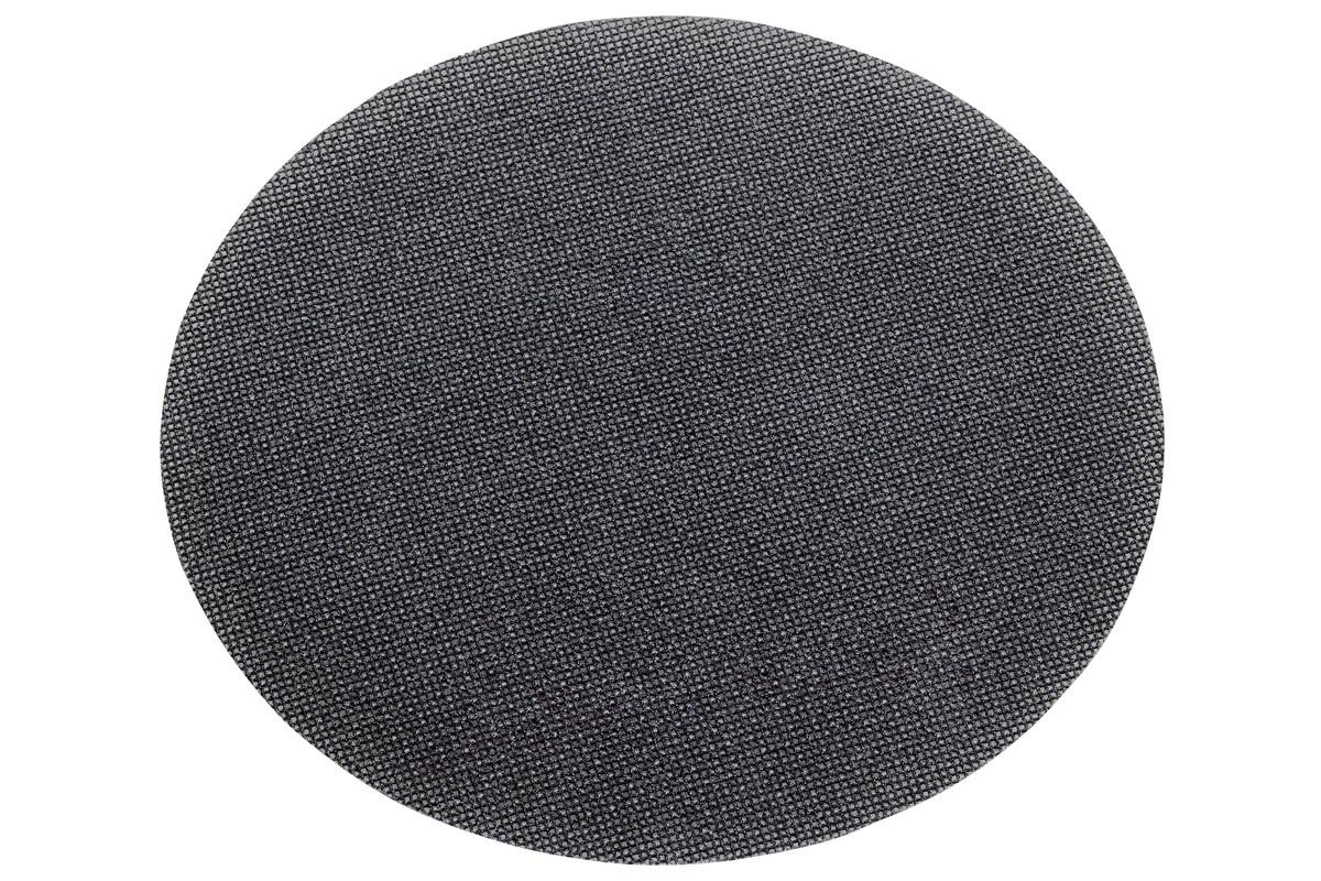 25 mrežastih brusnih krp 225 mm, P 120, LS (626666000)