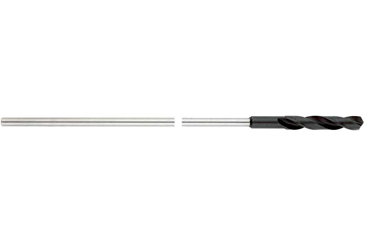 Sveder za opaž HSS 18x400 mm (627336000)