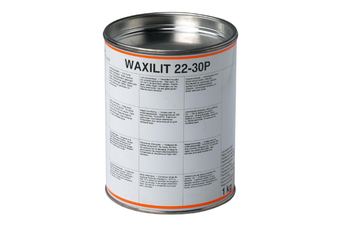 Vosek 1000 g (4313062258)
