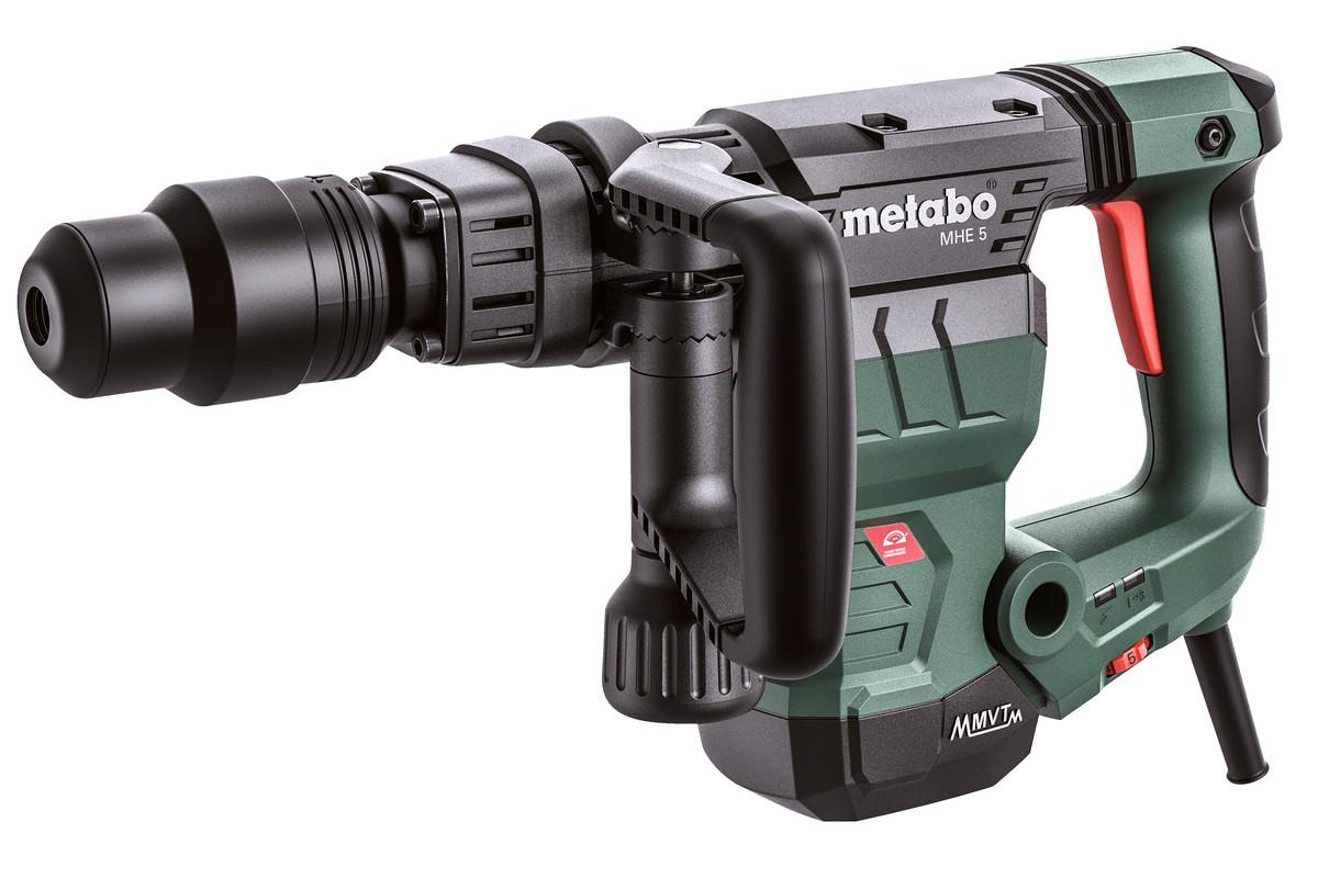MHE 5 (600148500) Rušilno kladivo