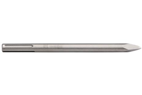 "Špica SDS-max ""professional"" 280 mm (623351000)"