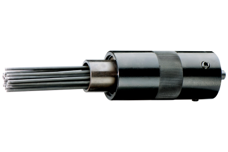 Iglični udarjalnik DMH 30/ 290 Set (628822000)