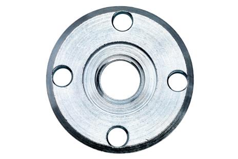 Matica za pritrditev plošče M 14 (630706000)
