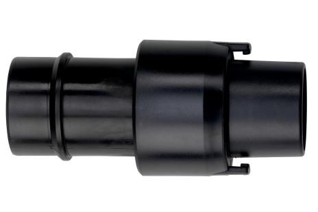 Bajonetni konektor, za odsesavanje (630898000)
