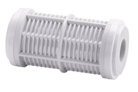 """Pralni vložek za filter 1"""" kratki (0903028440)"""
