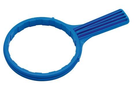 Ključ za odvijanje filtra (0903058005)