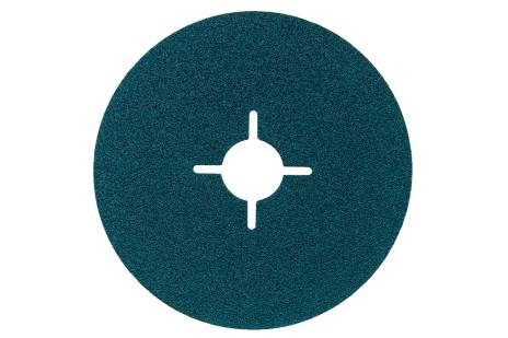 Vlaknasta brusna plošča 115 mm P 36, ZK (622971000)