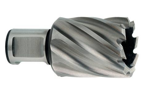 HSS vrtalna krona 12x30 mm (626500000)