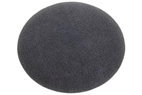 25 mrežastih brusnih krp 225 mm, P 100, LS (626658000)