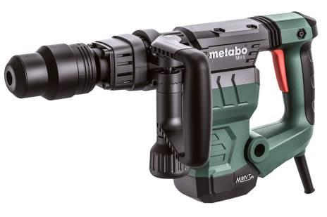 MH 5 (600147500) Rušilno kladivo