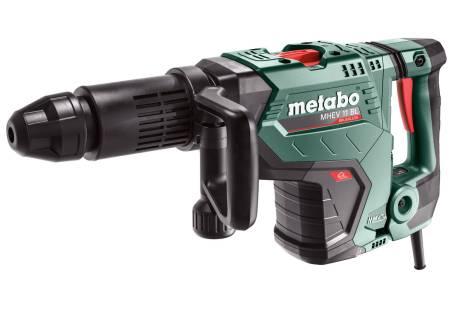 MHEV 11 BL (600770500) Rušilno kladivo