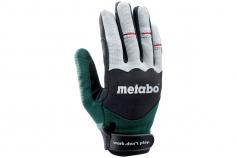 Delovne rokavice M1, vel. 10 (623758000)