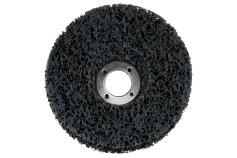 Krpa za čiščenje 115 mm (624346000)