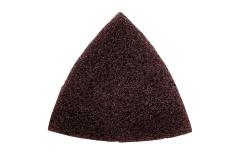 Samopritrdilna plošča iz tkanine P 280, za VB (624959000)