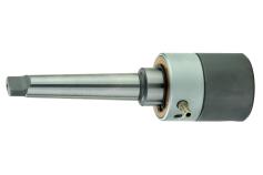 Industrijsko držalo, MK2/weldon 19mm (626602000)