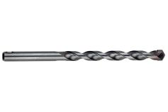Centrirni sveder iz karbidne trdine, 8x120 mm za kronske žage (627040000)