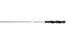 Sveder za opaž HSS 6x400 mm (627330000)