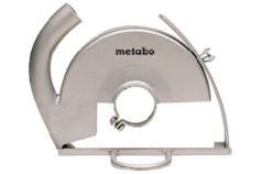Zaščitni pokrov 180 mm (631166000)