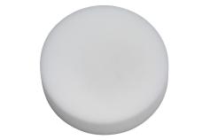 Samopritrdilna polirna goba 130 mm (631222000)