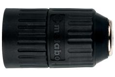 Vpenjalna glava za kladiva SDS-plus UHE/KHE (631920000)