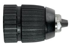 """Hitro zamenljiva vpenjalna glava Futuro Plus H2 10 mm, 3/8"""" (636518000)"""