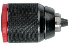 """Hitro zamenljiva vpenjalna glava Futuro Plus S1M 13 mm, 1/2"""" (636621000)"""