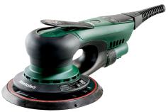 SXE 150-5.0 BL (615050000) Orbitalni brusilnik