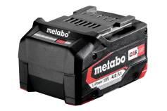 Baterijski paket 18 V, 4,0 Ah, Li-Power (625027000)