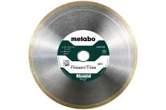 Diamantna rezilna plošča SP - T, 230x22,23 mm, ploščice (628557000)
