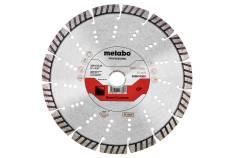 "Diamantna rezilna plošča 230x22,23mm, ""CP"", Beton ""professional"" (628574000)"