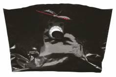 5 PE-vrečk za prah -35/50 l (630325000)