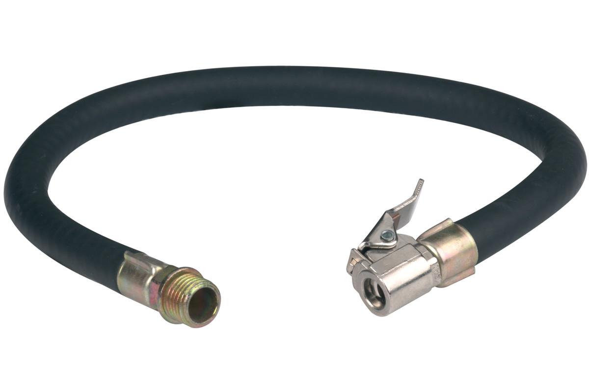 Pripojovacia hadica RF 100 (0901026661)