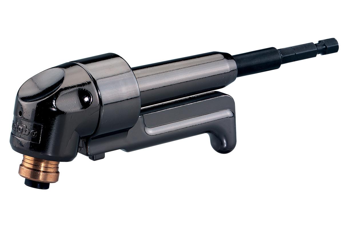 Uhlový skrutkový násadec 57 Nm (630463000)