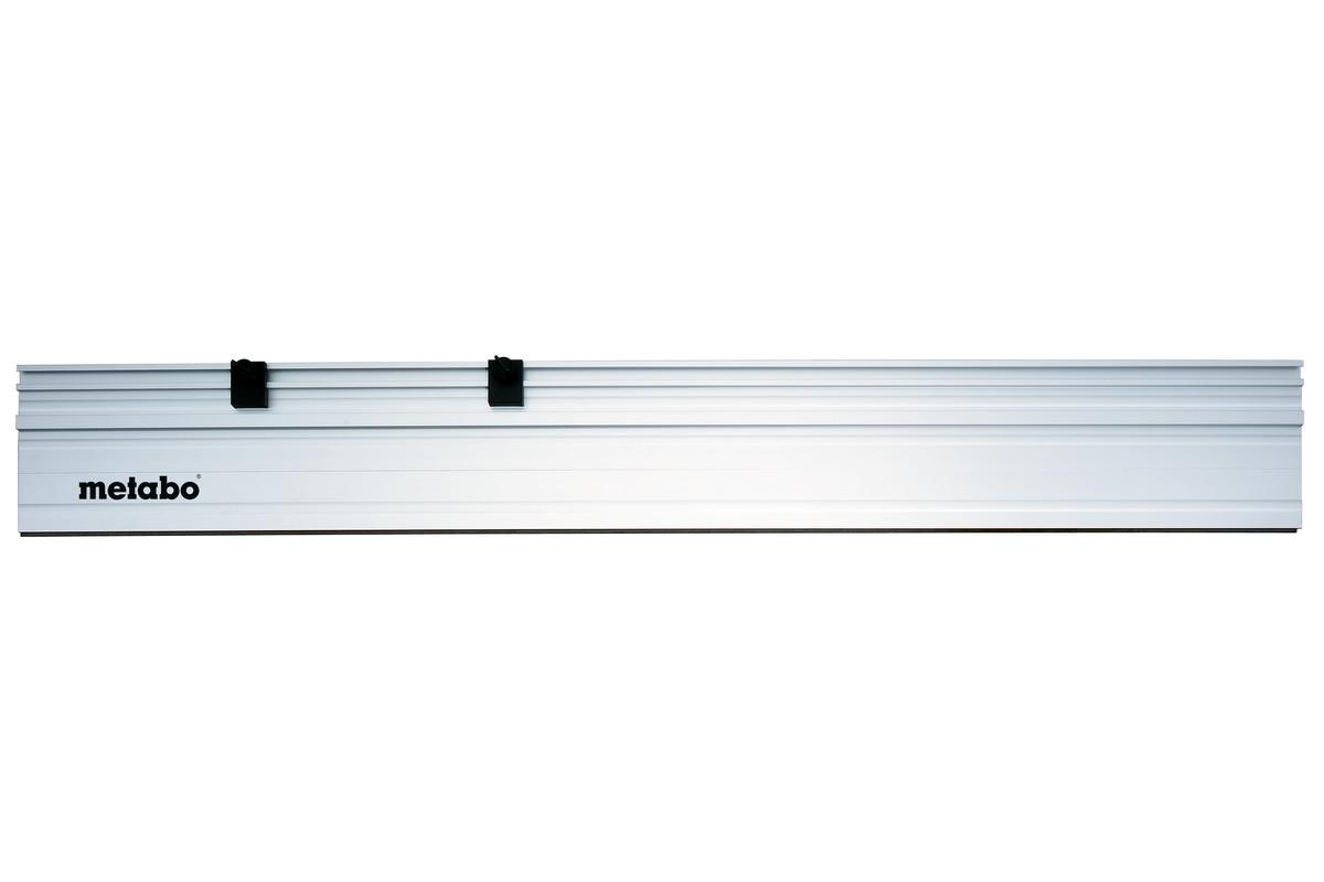 Vodiace lišty 1500 mm (631213000)