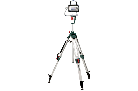 BSA 14.4-18 LED Set (690728000) Akumulátorová lampa