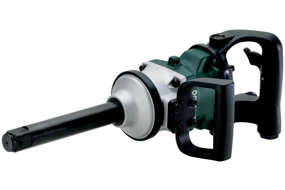"""DSSW 2440-1"""" (601551000) Vzduchový príklepový skrutkovač"""
