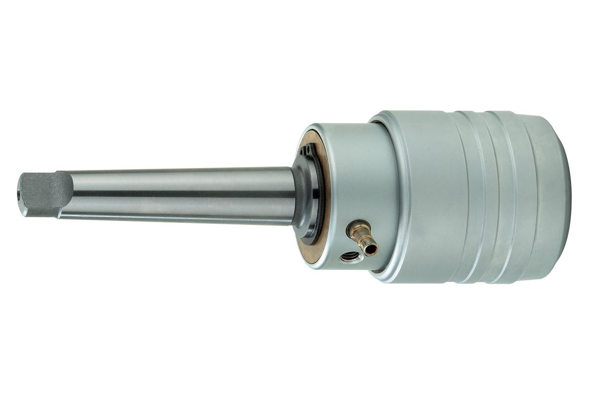 Rýchlovýmenný systém, MK2 Weldon (626604000)