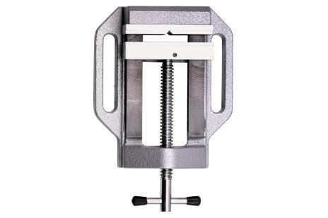 Strojový zverák 041 (612003000)