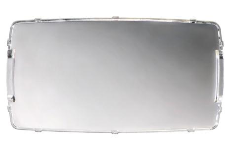 Ochranná doska, matná, BSA (623569000)