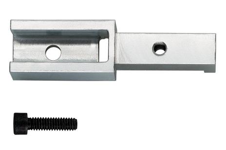 Adaptér pre pásový pilník (626378000)